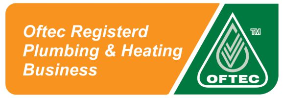 Oftec Registered Plumbing & Heating Specialists