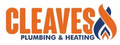 Cleaves Plumbing and Heating