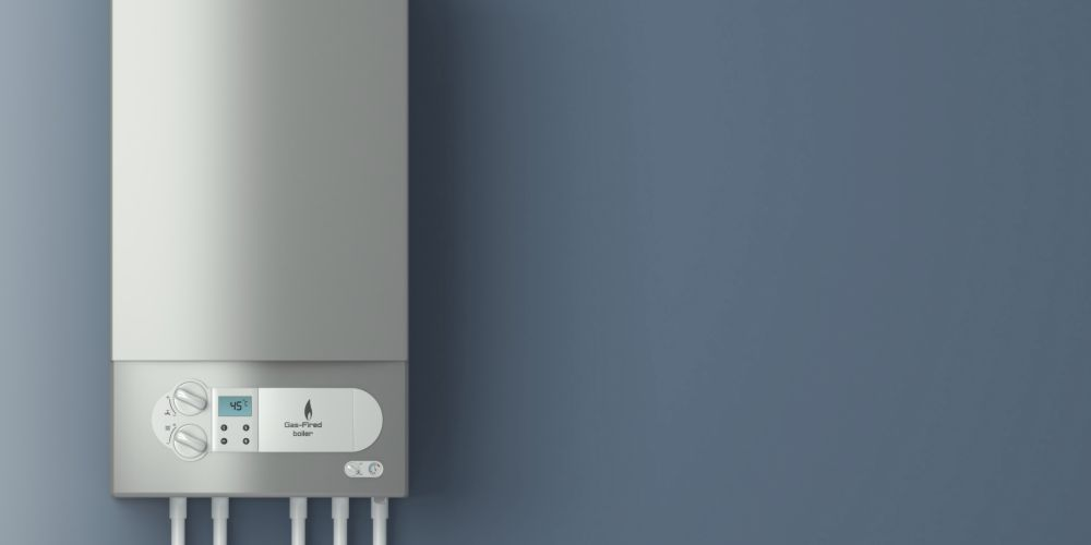 Gas Boiler Service And Repair in Newotn Abbot South Devon