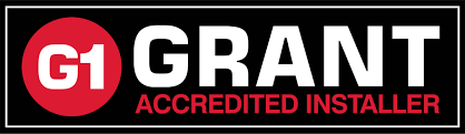 Oil Grant Accredated Installer in Newton Abbot, South Devon